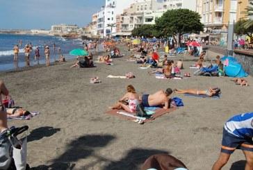 Adjudicado un Servicio de Socorrismo y Vigilancia de más calidad para nuestras playas