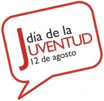 'Día de la Juventud' (cartel 1)