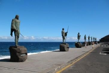 Mis tiempos del Sur (III): El nacimiento de los Menceyatos en Tenerife