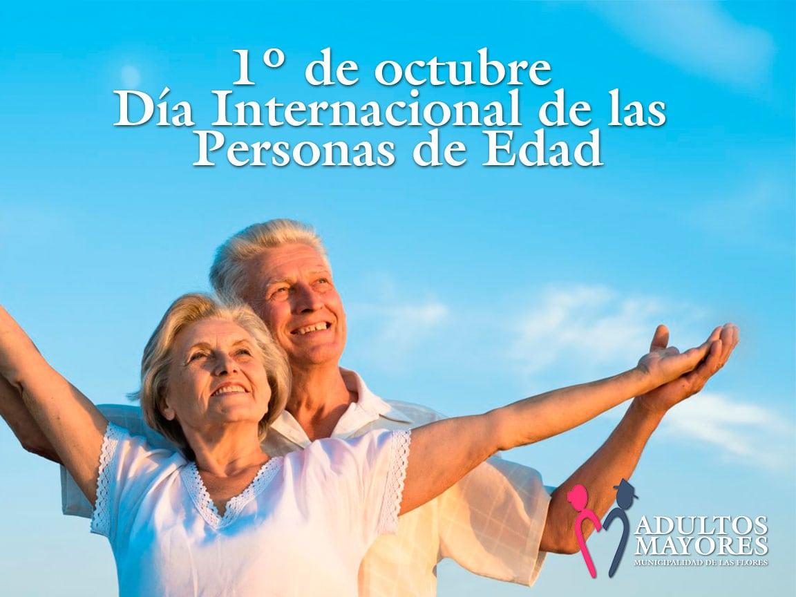Siempre j venes d a internacional de las personas mayores for Sillon alto para personas mayores
