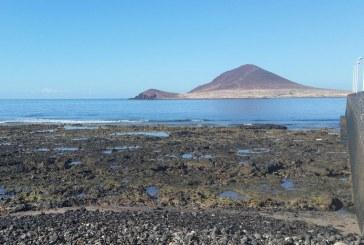 Foro Científico en El Médano sobre la escala de Magallanes y Elcano en Granadilla de Abona