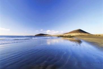 Opiniones sobre la marca turística 'Costa Magallanes'