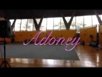 Adoney (foto1)