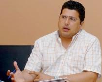 Esteban González 5