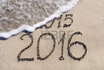 Deseos para 2016