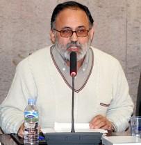 Antonio Cabrera