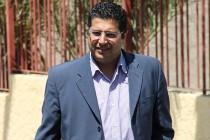 Esteban González 2