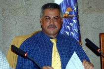 JAIME GONZALEZ CEJAS ALCALDE  GRANADILLA EP 116.jpg