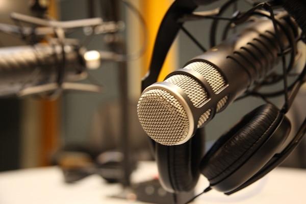 La 'charla' de Radio Tiempo con el ex-concejal Esteban González (II)