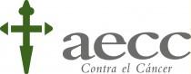 Asociación Española contra el Cáncer (logotipo 1)