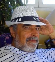 Manuel Rouco 1