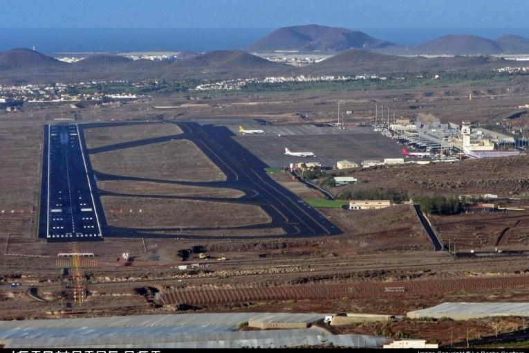 Sobre la 2ª pista del Aeropuerto Tenerife Sur – Reina Sofía (III)