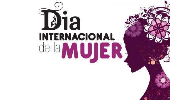 El 'manifiesto' institucional del 'Día Internacional de las Mujeres'