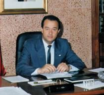 Froilán Hernández González 1