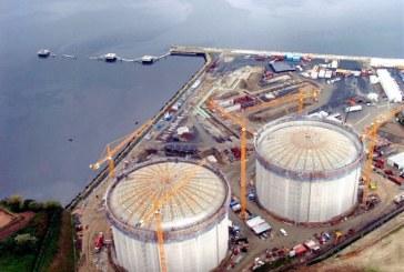 'Dimes y diretes' de la Planta de Gas del Puerto de Granadilla (I)