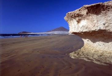 Sobre el recorrido de la nueva marca turística del municipio 'Granadilla Costa Magallanes' (y III)