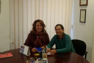 Demandas de la Concejalía de Salud a la gerencia de Atención Primaria de Tenerife