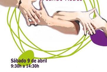 La 'VIII Jornada sobre Enfermedades Raras en Canarias', bajo el lema 'Creando Redes'