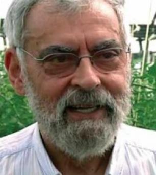 Antonio Bello Pérez, 'genio y figura'