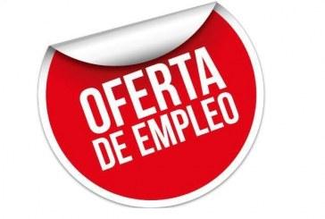 Supermercado oferta puestos de trabajo