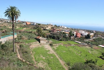 El Ayuntamiento presenta un proyecto de mejora medioambiental que empleará a 29 personas
