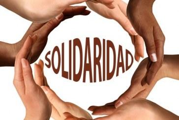 El gesto solidario de 'El Templete'