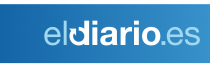 Periódico 'eldiario.es' (logotipo 1)