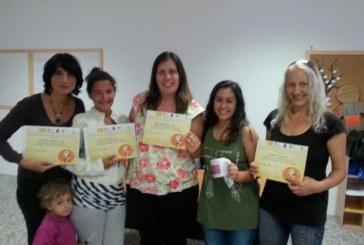 El programa 'Crecer Feliz en Familia', según un convenio Ayuntamiento – ULL