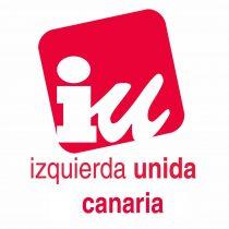 izquierda-unida-canaria-logotipo-1
