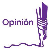 opinion-imagen-2