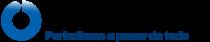 periodico-eldiario-es-logotipo-2