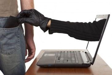¡Mucho cuidado con determinados 'servicios'!: los estafadores 'acechan'
