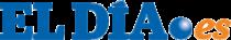 periodico-eldia-es-logotipo-2