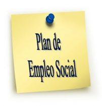 plan-de-empleo-social-1cartel