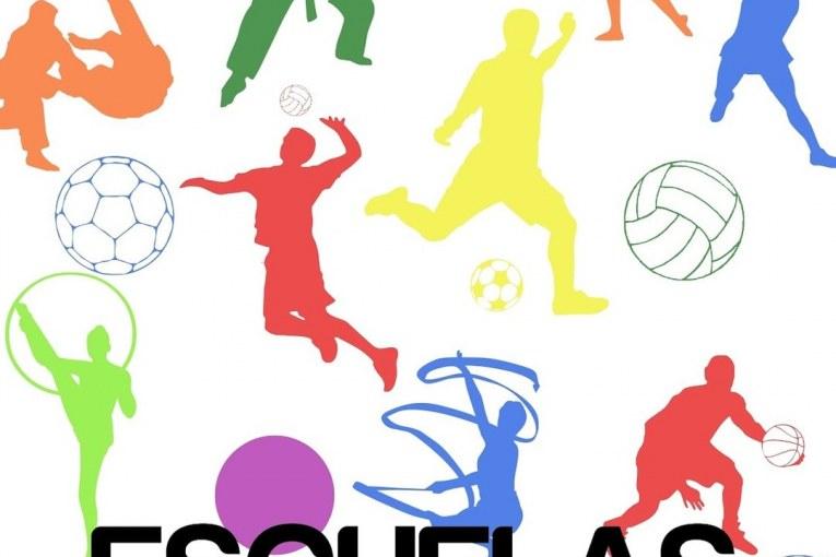 Actividades deportivas de verano entre temporadas (I)