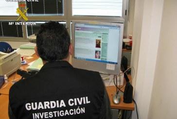 La 'pericia' de la Guardia Civil de Granadilla de Abona frente a la 'picaresca' de los estafadores