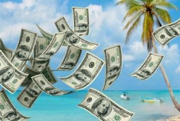 Un despacho domiciliado en El Médano abrió 178 empresas en paraísos fiscales