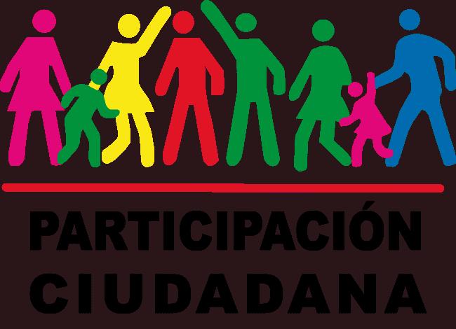 El 'Consejo de Participación Ciudadana y Transparencia' (IV)