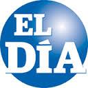 periodico-el-dia-logotipo