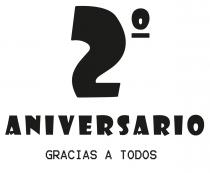 segundo-aniversario-5