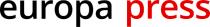 agencia-europa-press-logotipo-1