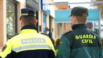 guardia-civil-y-policia-local-foto-1