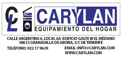 carylan