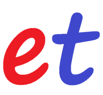 eltambor-es-logotipo
