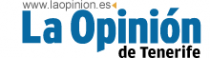 laopinion-es-logotipo-2