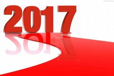Reflexión y deseo para el nuevo año