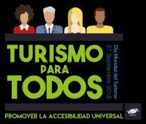 dia-mundial-del-turismo-2016-cartel-1