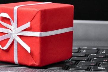 En España se gasta más de 2.000 millones de euros en regalos de Navidad no deseados