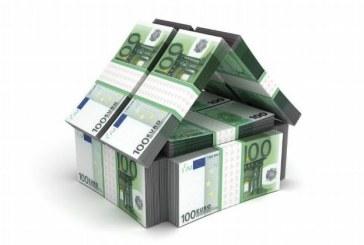 Granadilla de Abona, el cuarto municipio de Canarias donde más se ha incrementado el precio de la vivienda