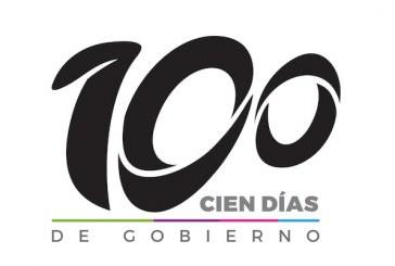Los 100 días del nuevo gobierno municipal analizados por IU Granadilla de Abona